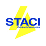Prestataires logistiques STACI
