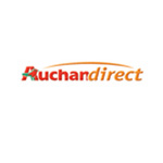 Vente à distance et e-commerce AUCHAN DIRECT