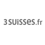 Vente à distance et e-commerce 3 SUISSES